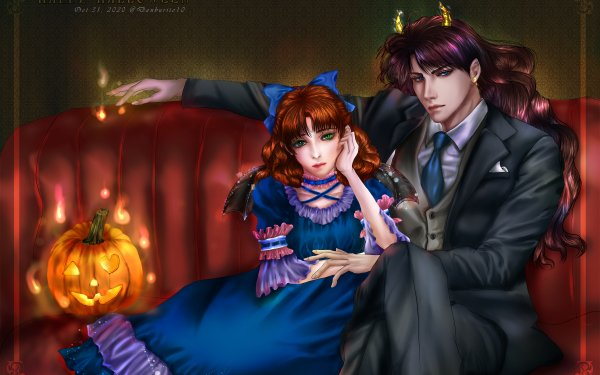 Anime Sailor Moon Naru Osaka Nephrite HD Wallpaper | Background Image