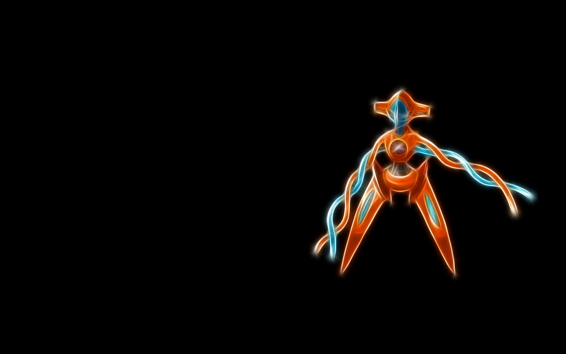 Pokémon Full HD Wallpaper and Background | 1920x1200 | ID ...