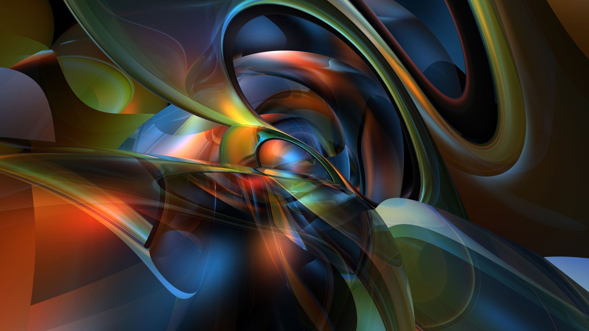 Abstract full hd wallpaper and background image 1920x1080 id121991 abstract artistic wallpaper voltagebd Gallery