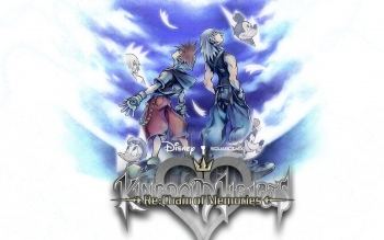 Video Game - Kingdom Hearts Wallpapers and Backgrounds ID : 121233
