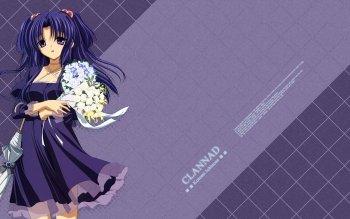 HD Wallpaper | Background ID:122143
