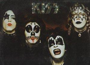 Preview KISS