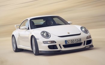 Vehículos - Porsche Wallpapers and Backgrounds ID : 12583
