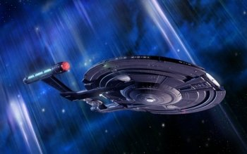 Sci Fi - Star Trek Wallpapers and Backgrounds ID : 126451