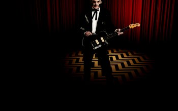 Music - Unknown Hinson Wallpapers and Backgrounds ID : 13351