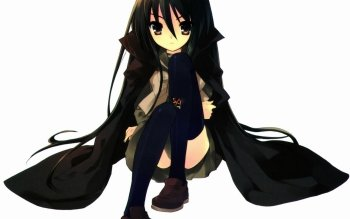 Anime - Shakugan No Shana Wallpapers and Backgrounds ID : 136503