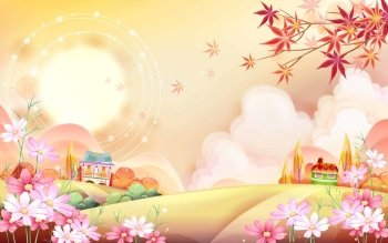HD Wallpaper | Background Image ID:137121
