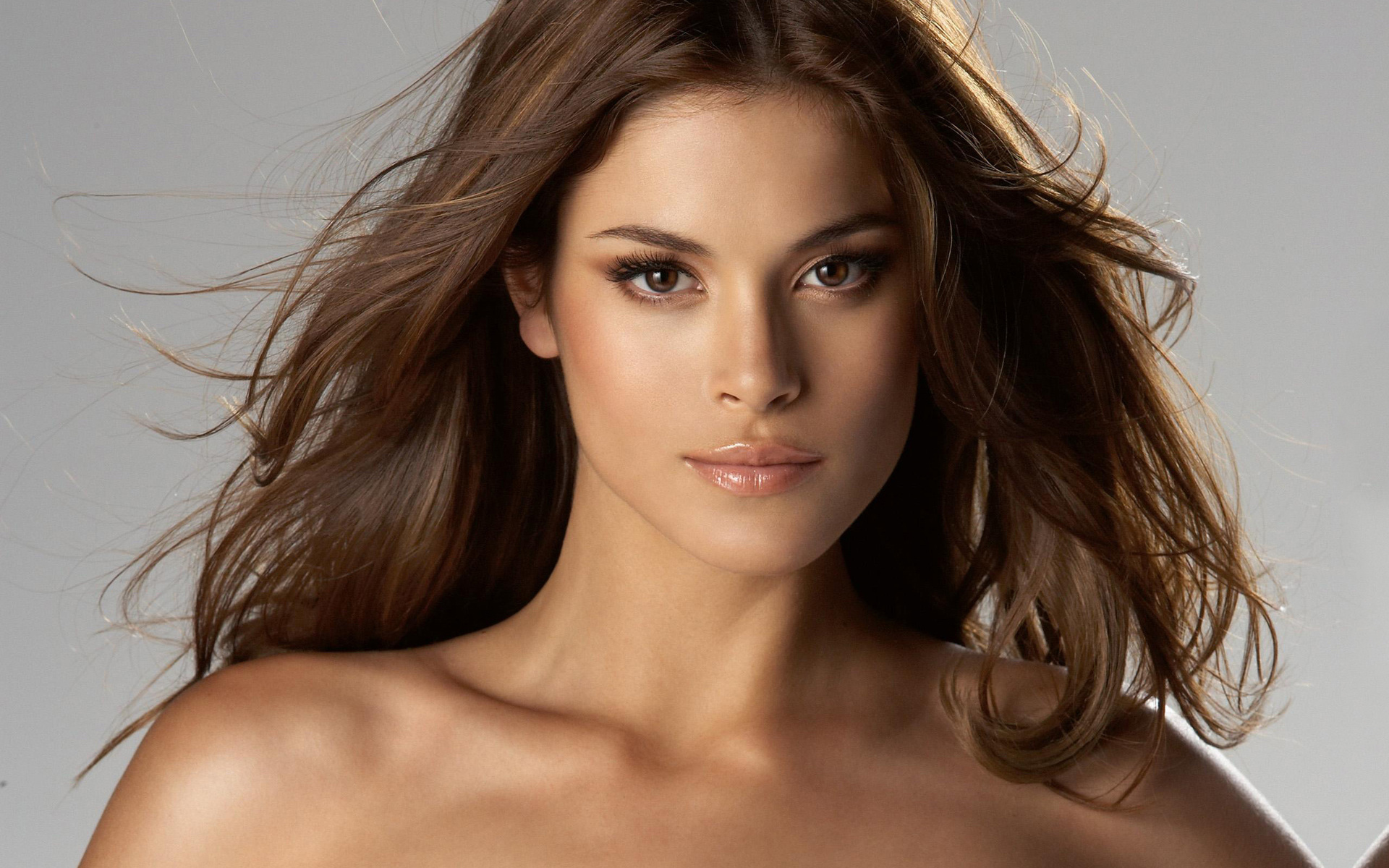 1830 face hd wallpapers backgrounds wallpaper abyss page 25 - Beautiful model wallpaper ...