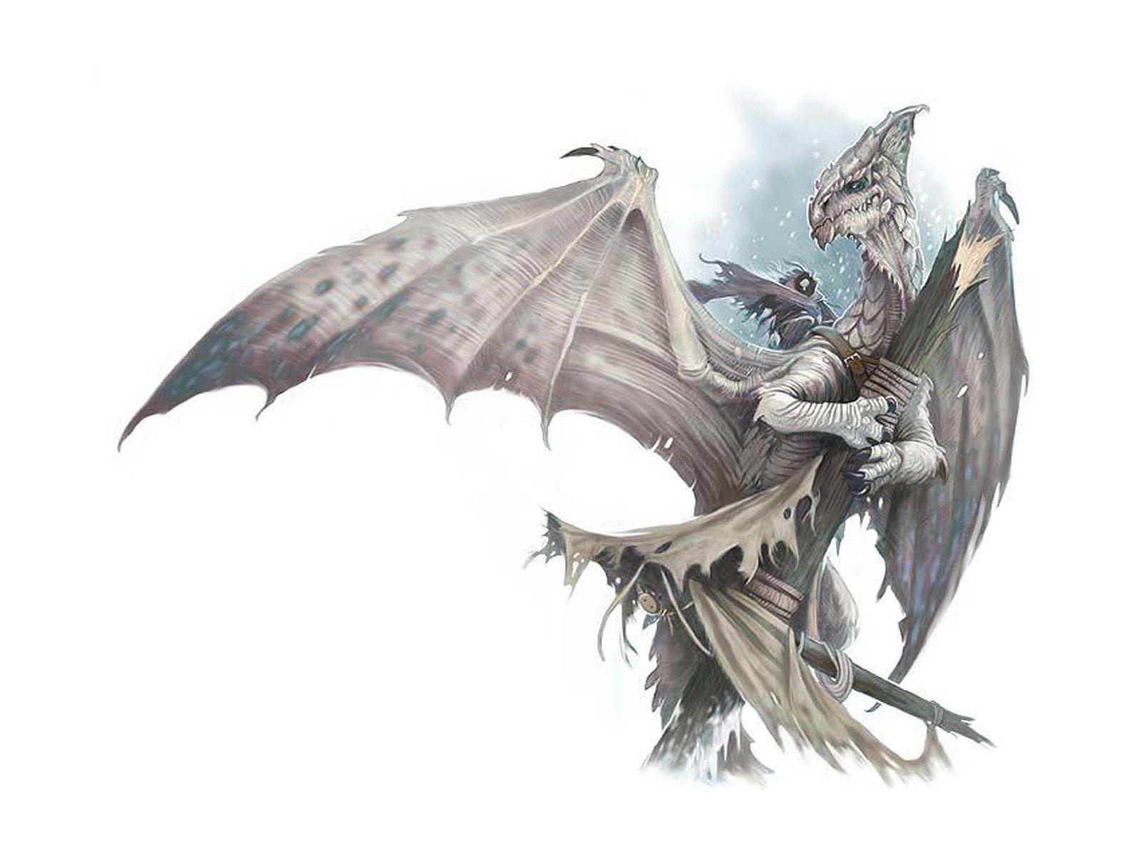 dragon wallpaper 1600x1200 - photo #8