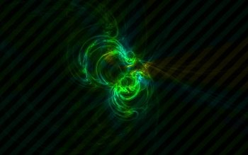 Abstract - Other Wallpapers and Backgrounds ID : 140513
