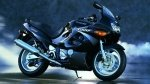 Preview Suzuki Motorcycles