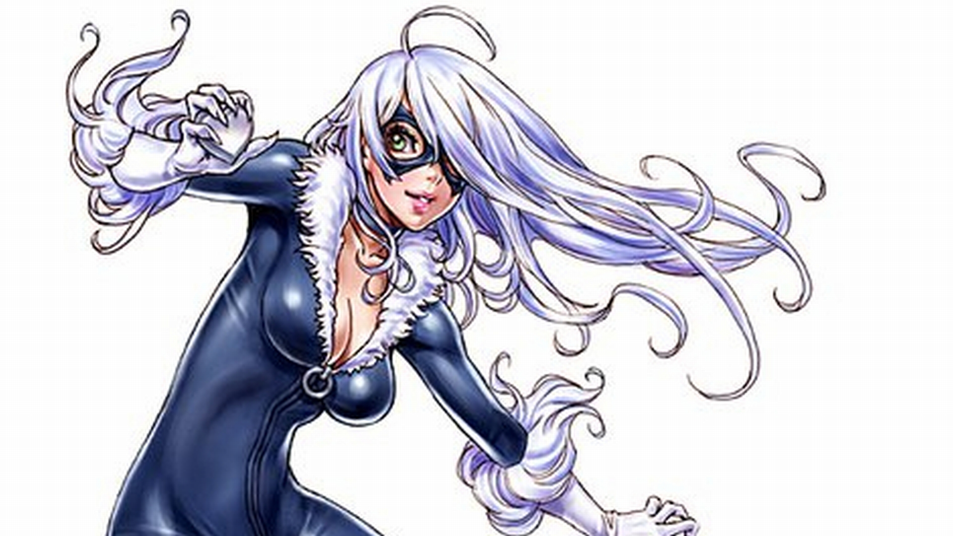 Black Cat Computer Wallpapers, Desktop Backgrounds ...