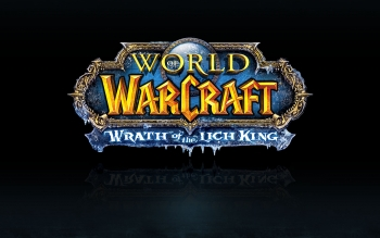 Video Game - Warcraft Wallpapers and Backgrounds ID : 14321