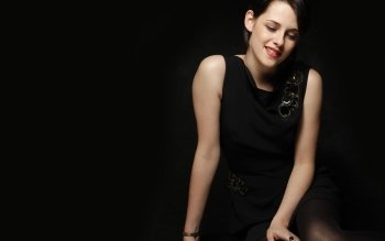 Celebrity - Kristen Stewart Wallpapers and Backgrounds ID : 143591