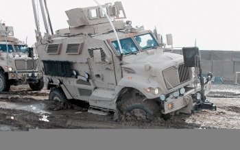Military - Vehicle Wallpapers and Backgrounds ID : 143643