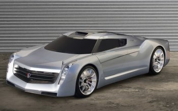 Vehicles - Cadillac Wallpapers and Backgrounds ID : 143801