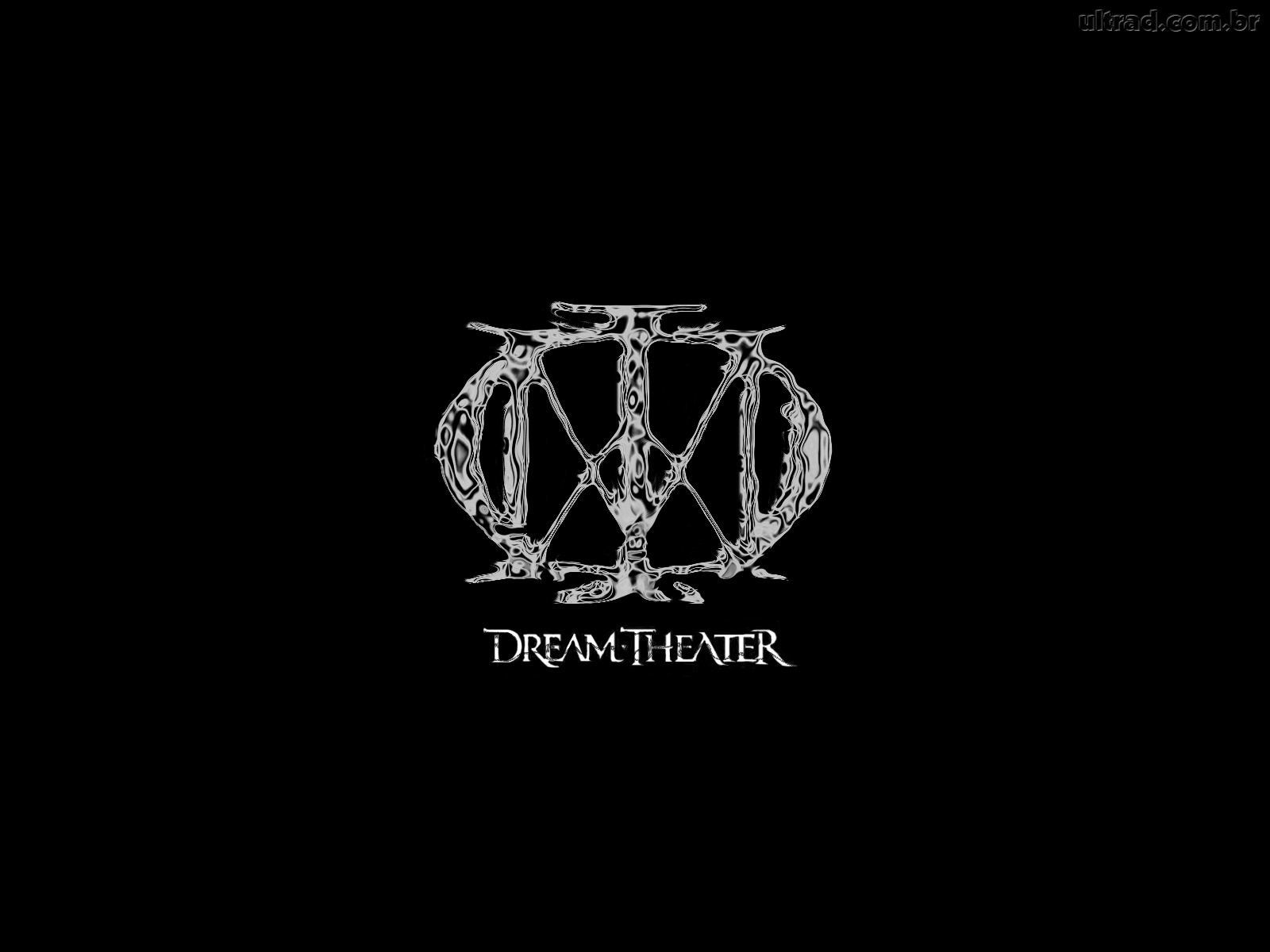 8 Dream Theater Hd Wallpapers Background Images Wallpaper Abyss