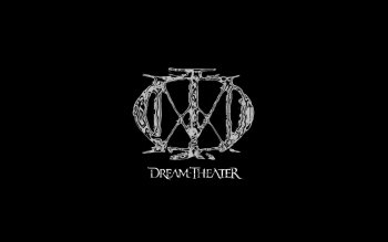 Music - Dream Theater Wallpapers and Backgrounds ID : 144753