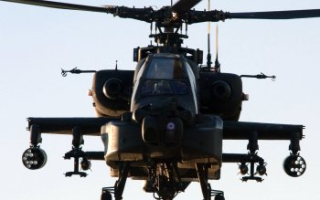 List of United States military helicopters  Wikipedia