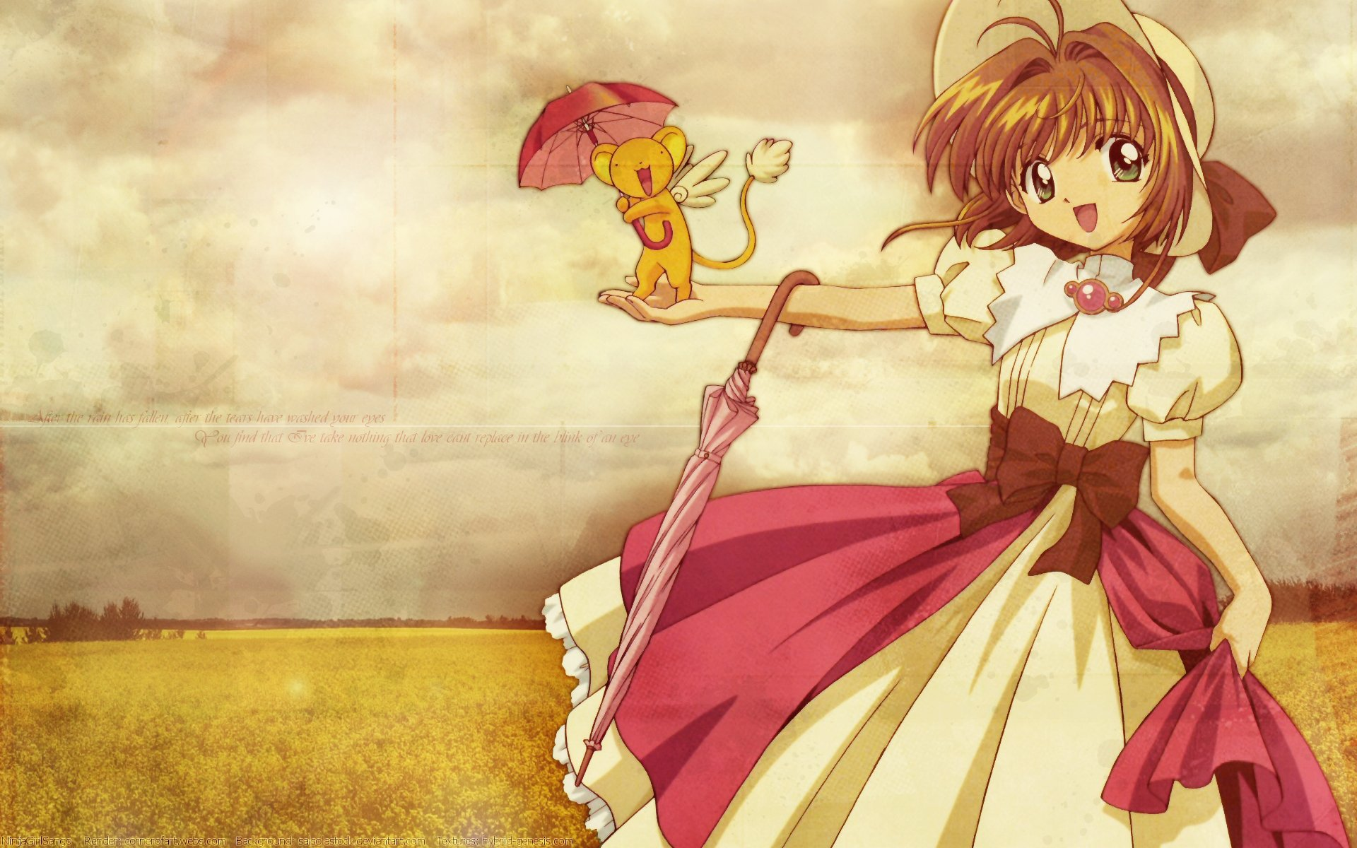 Wallpapers ID:146343