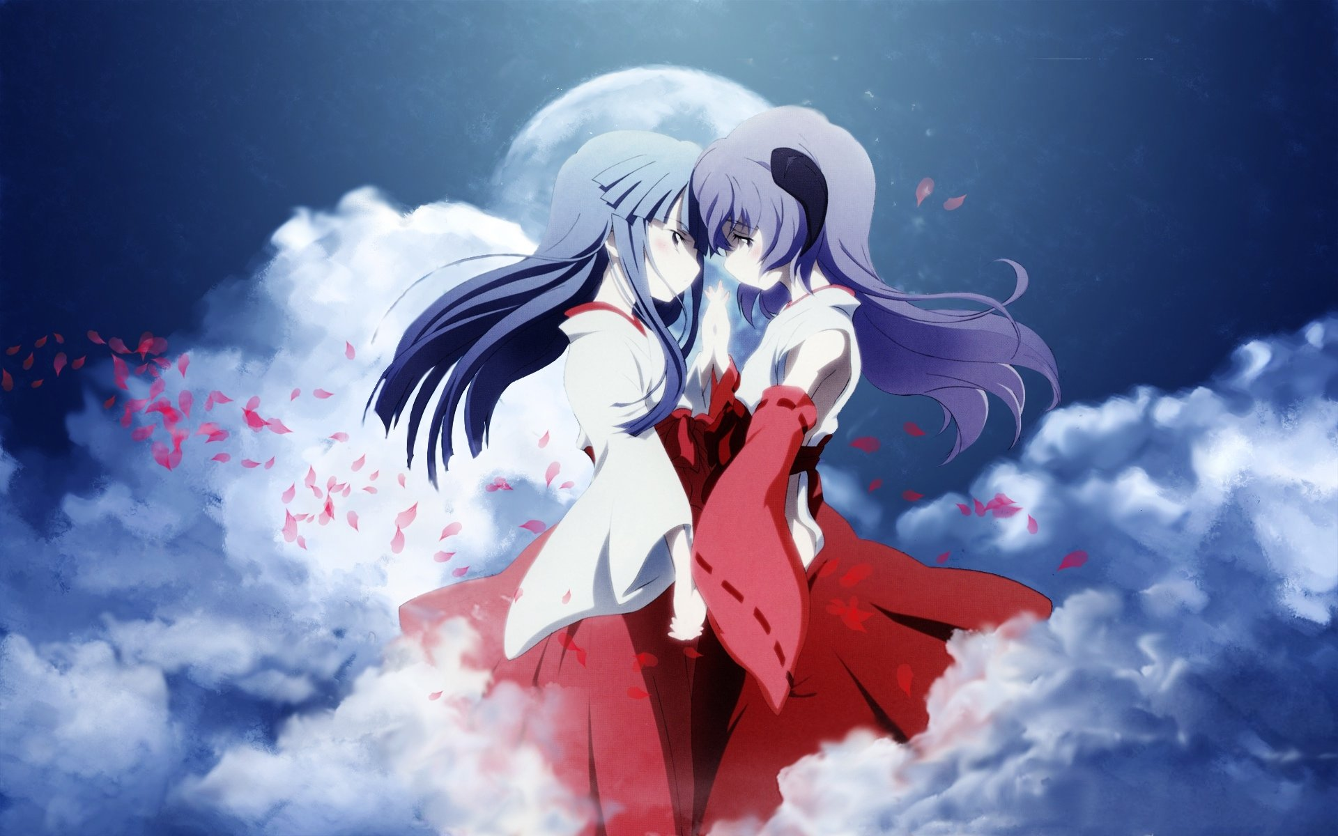 Wallpapers ID:146553