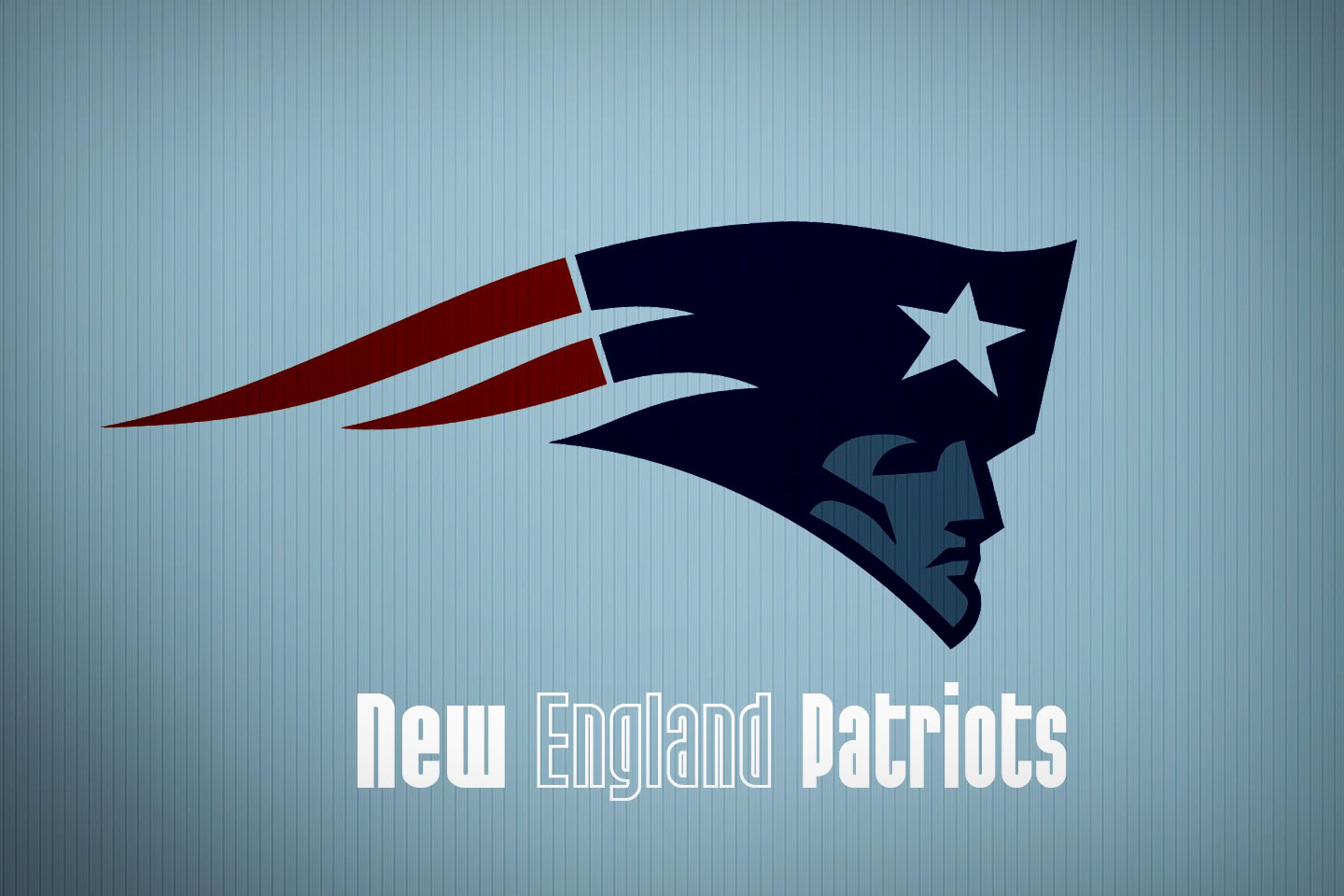 Sport Wallpaper New England Patriots: Patriots Wallpaper And Background Image