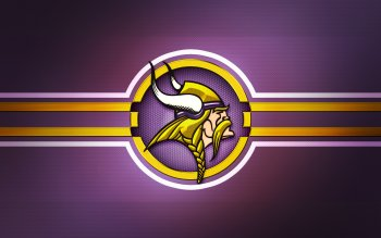 Sports - Minnesota Vikings Wallpapers and Backgrounds ID : 148213