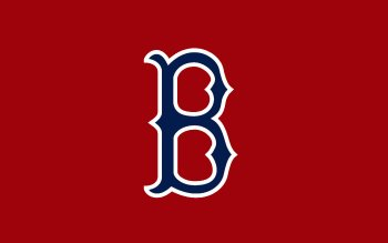 Sports - Boston Red Sox Wallpapers and Backgrounds ID : 148411