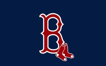 Sports - Boston Red Sox Wallpapers and Backgrounds ID : 148413