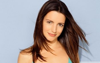 Celebrity - Kristin Davis Wallpapers and Backgrounds ID : 148661