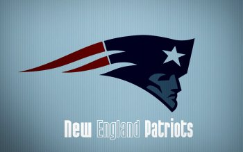 Sports - New England Patriots Wallpapers and Backgrounds ID : 148813