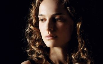 Celebrity - Natalie Portman Wallpapers and Backgrounds ID : 148821