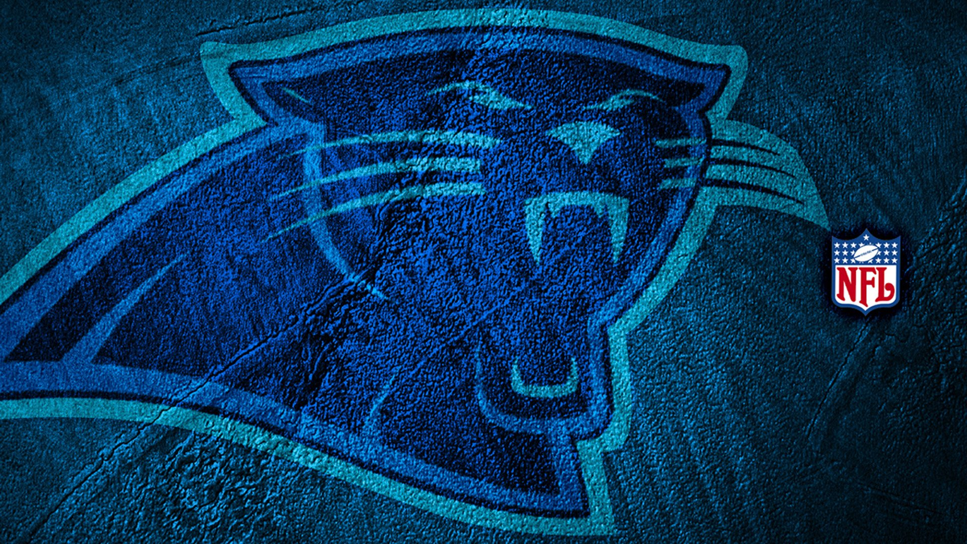 38 Carolina Panthers Hd Wallpapers Background Images Wallpaper Abyss