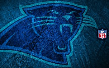 Sports - Carolina Panthers Wallpapers and Backgrounds ID : 149073