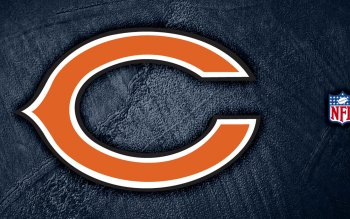 Sports - Chicago Bears Wallpapers and Backgrounds ID : 149083
