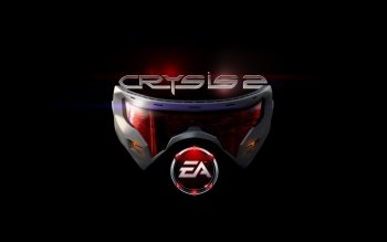 Video Game - Crysis 2 Wallpapers and Backgrounds ID : 149663