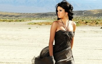 Music - Selena Gomez Wallpapers and Backgrounds ID : 150371