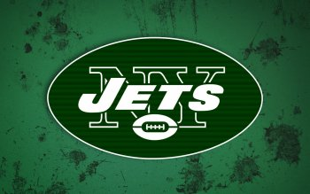 Sports - New York Jets Wallpapers and Backgrounds ID : 150763