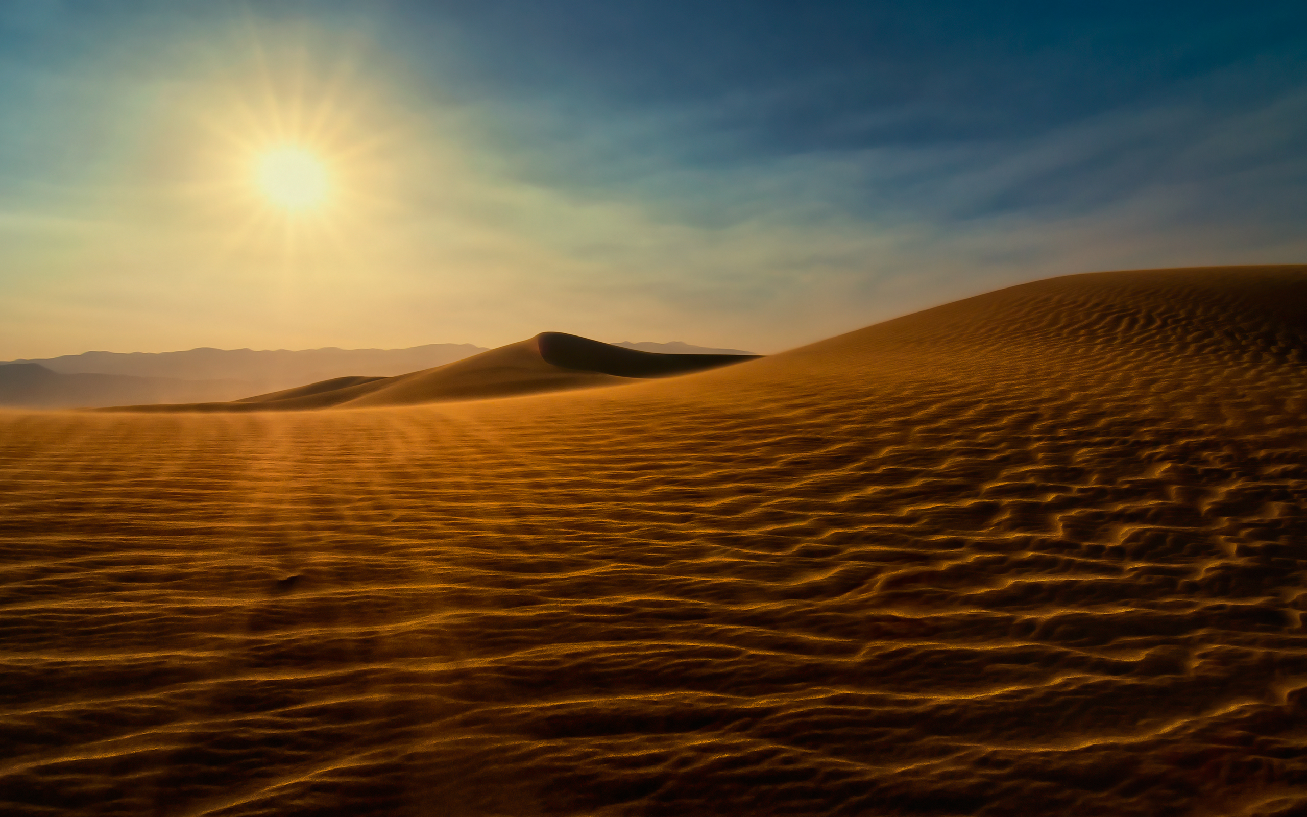 Death valley full hd wallpaper and background image for Full wall wallpaper