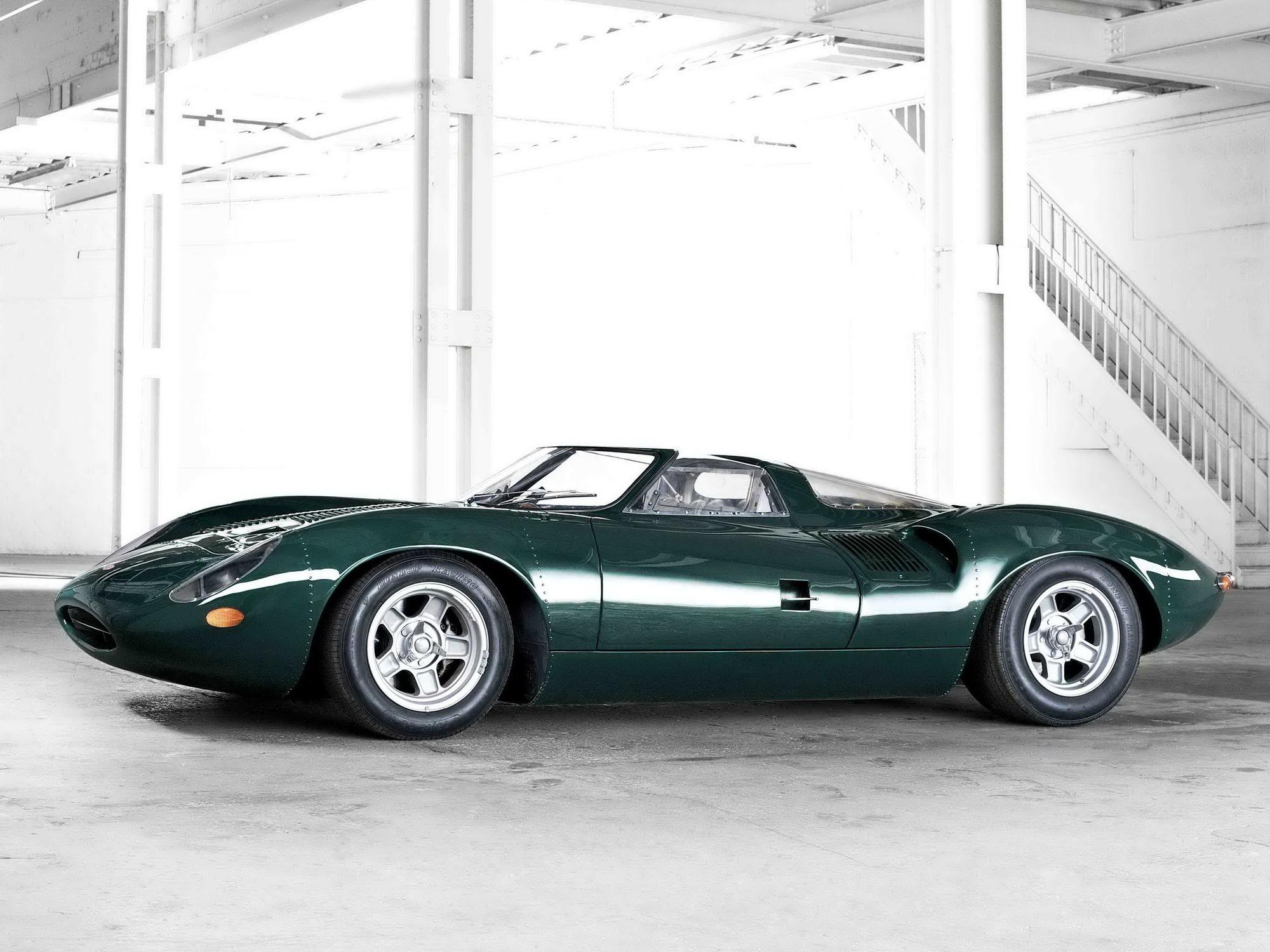 Fondos De Vehiculos: Jaguar Fondos De Pantalla, Fondos De Escritorio