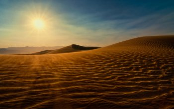 Earth - Desert Wallpapers and Backgrounds ID : 151013