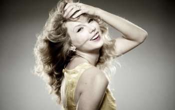 Music - Taylor Swift Wallpapers and Backgrounds ID : 151051