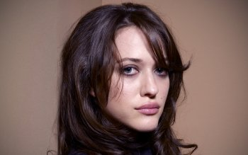 Celebrity - Kat Dennings Wallpapers and Backgrounds
