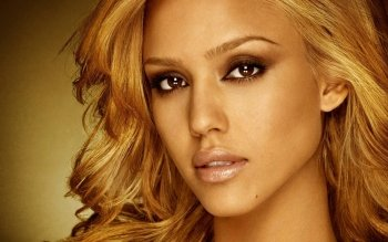 Celebrity - Jessica Alba Wallpapers and Backgrounds ID : 152603