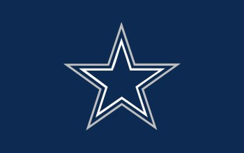 Sports - Dallas Cowboys Wallpapers and Backgrounds ID : 152821