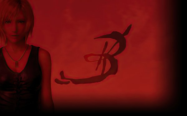 Video Game - parasite eve Wallpapers and Backgrounds