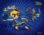 Preview Four Swords Adventures