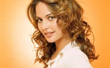 Celebrity - Josie Maran Wallpapers and Backgrounds ID : 154041