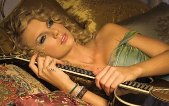 Music - Taylor Swift Wallpapers and Backgrounds ID : 154611