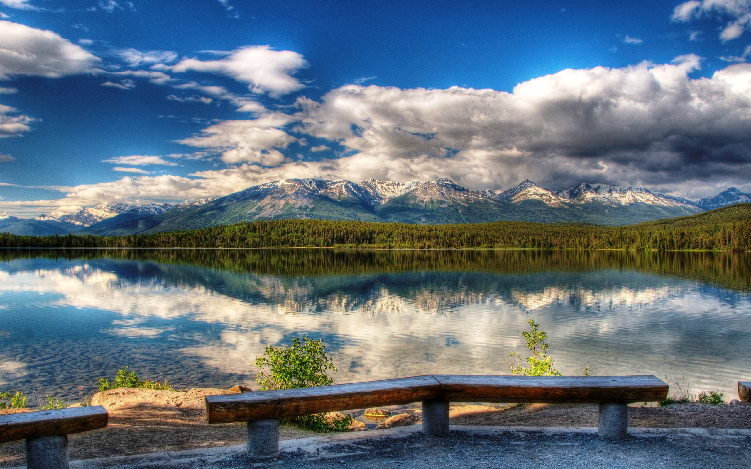 Hdr full hd wallpaper and background image 2560x1600 id155303 photography hdr wallpaper altavistaventures Gallery